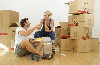 dubai verschiffung seefracht container luftfracht. Black Bedroom Furniture Sets. Home Design Ideas