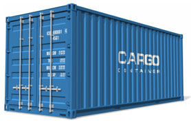 seafreight fullcontainer